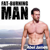 Fat-Burning Man