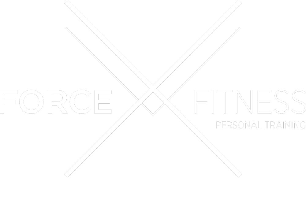FORCE Fitness Personal Training