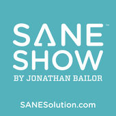 SANE Show: Welcome to Wellness 2.0