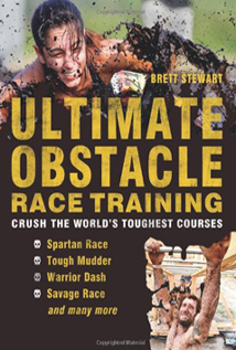 Ultimate Obstalce Race Training